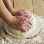 Formation juridique Boulangerie Pâtisserie