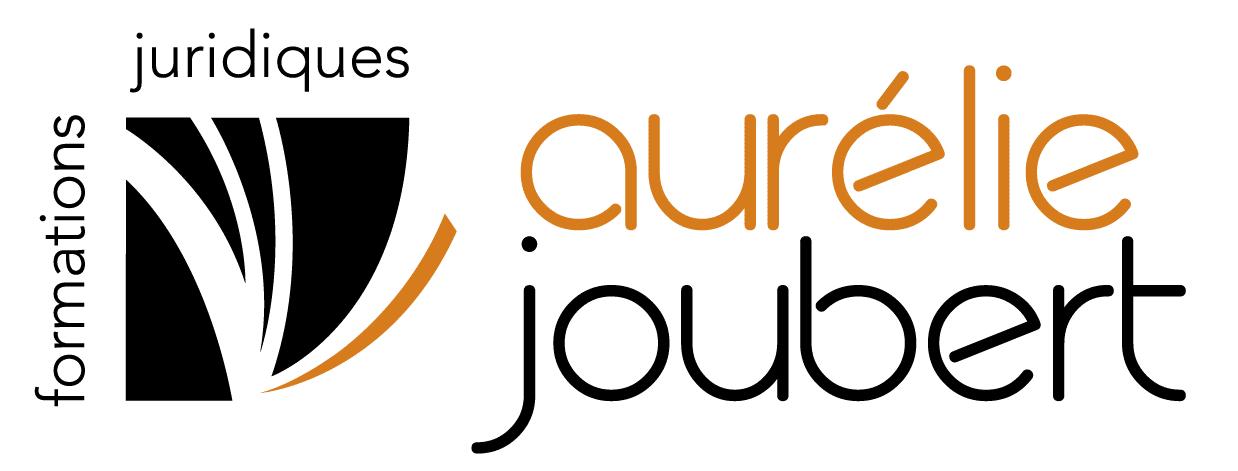 Aurelie Joubert