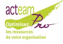 acteam-pro logotype