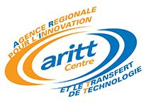 ARITT logo