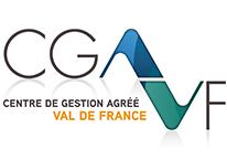 cgaf logo