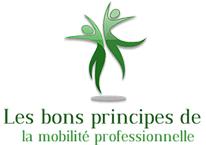 Mobilemploi logotype