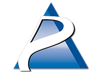 Per'forma logotype